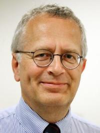 Ulrich Stephani