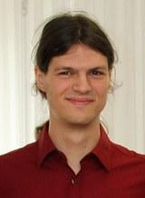 Patrick Wiegand