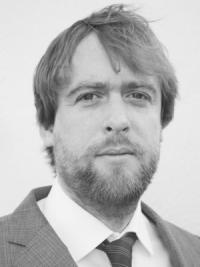 Fabian Lofink
