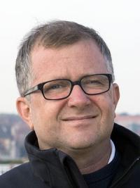 Jeffrey McCord