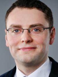 Volker Röbisch