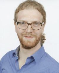 Henrik Wolframm