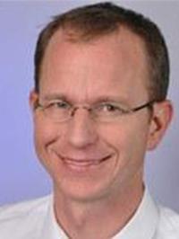 Walter Maetzler