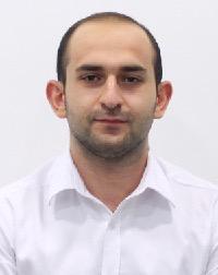 Fatih Ilgaz
