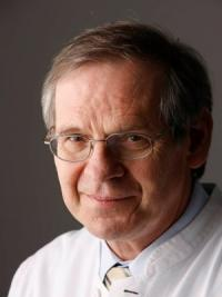 Günther Deuschl