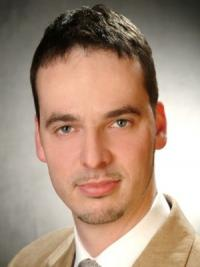 Dirk Meyners